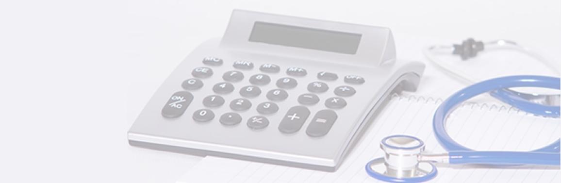 Medical Calculators | KnowledgeDose